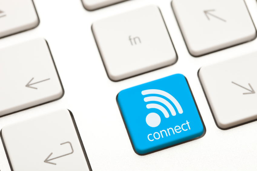 seguridad para redes inalambricas en monterrey