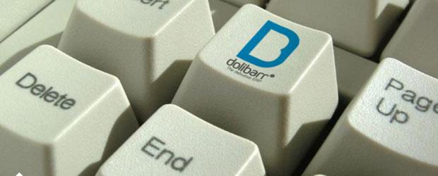 Dolibarr como Software ERP para PYMES en Monterrey