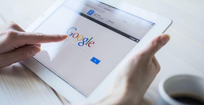 posicionamiento-buscadores-seo-google-natural-monterrey