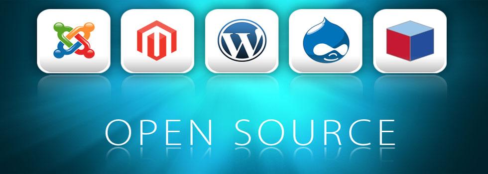 sistemas-open-source-para-empresas-pymen-monterrey