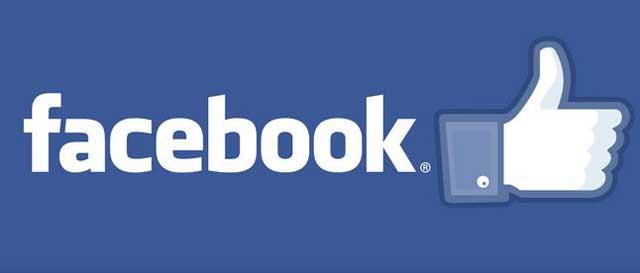 facebook redes sociales en monterrey