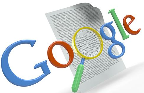 seo natural en monterrey seo google en monterre
