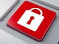 Sistemas informaticos seguros en Monterrey, ¿Existen?